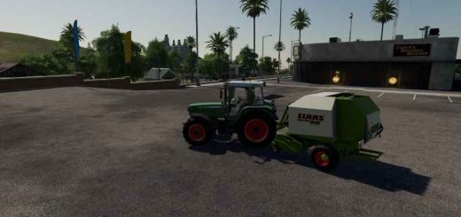 claas-rollant-250-v1-3_6