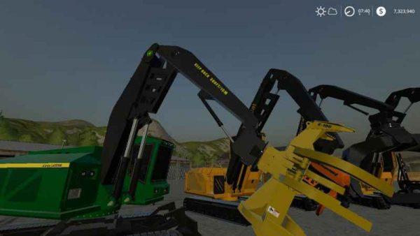 complete-fdr-logging-equipment-pack-v4-0-0_1