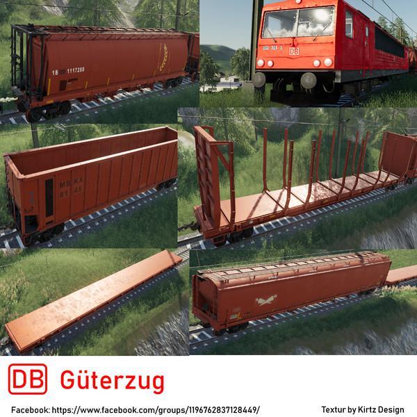 db-zug-112-111-1-v0-1_6