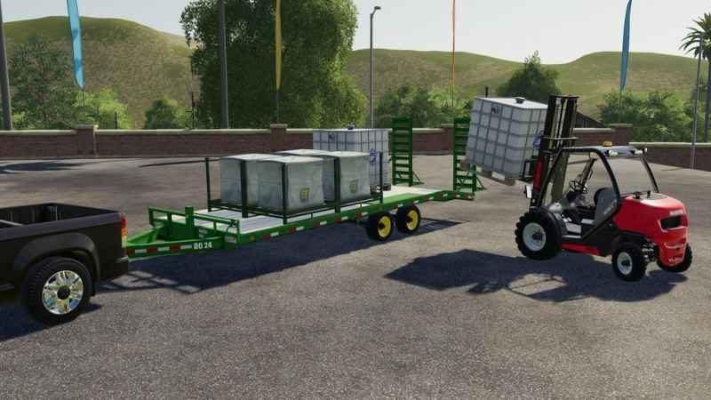 do24-trailer-v1-0-0-0_2