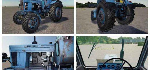 domestic-tractors-rus-pak-1-0_2