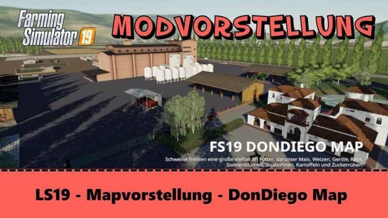 dondiego-map-v1-5-1_1