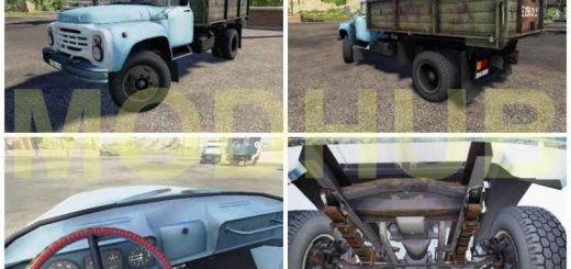 dump-trucks-pack-1-0_3