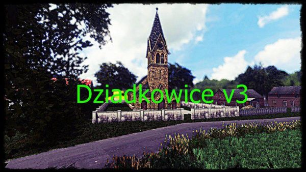 dziadkowice-map-v3-0_1