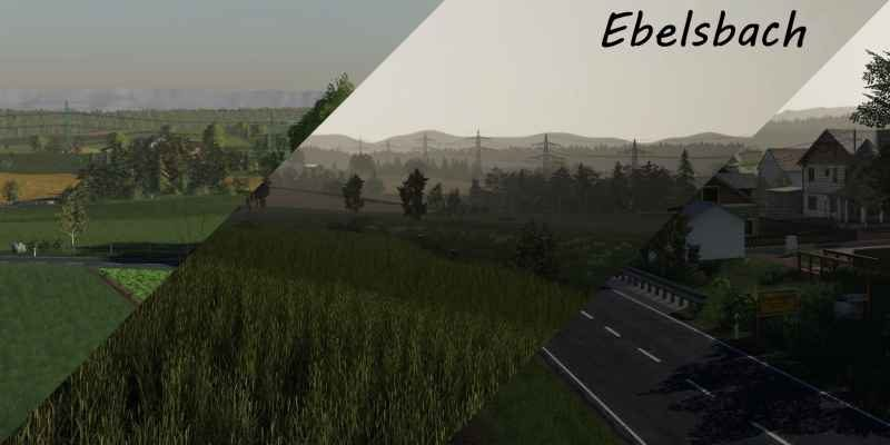 ebelsbach-project17-1-0_1