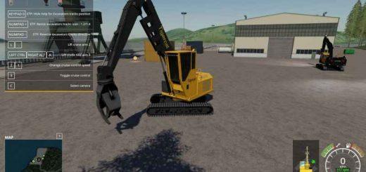 excavators-tracks-position-1-1_2