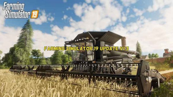 farming-simulator-19-update-v1-3_1