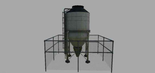 farmmusthaves-1_1