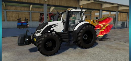 fbm-team-valtra-t-series-1-0-0-0_3