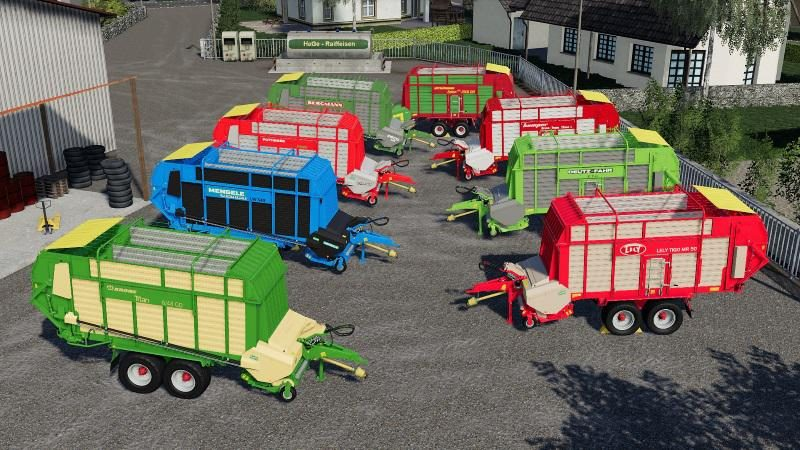 fbm-team-wagon-charge-pack-1-0-0-0_1