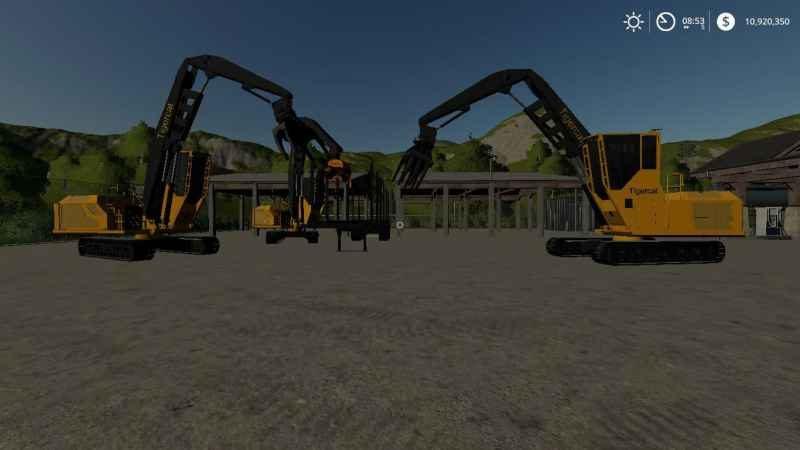 fdr-logging-mod-pack-current-machines_1