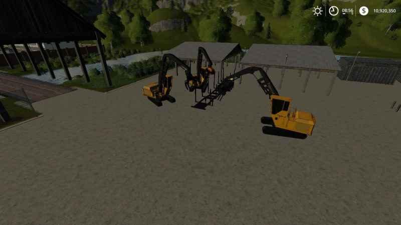 fdr-logging-mod-pack-current-machines_2