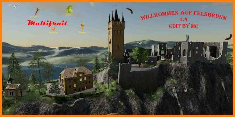 felsbrunn-edit-by-mc-multifruitupdate-v1-4_1