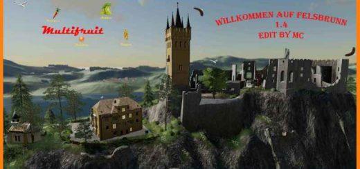 felsbrunn-edit-by-mc-v1-4_1