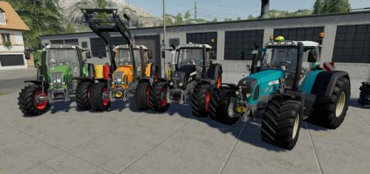 fendt-favorit-700800-vario-pack-v2-0-2_5