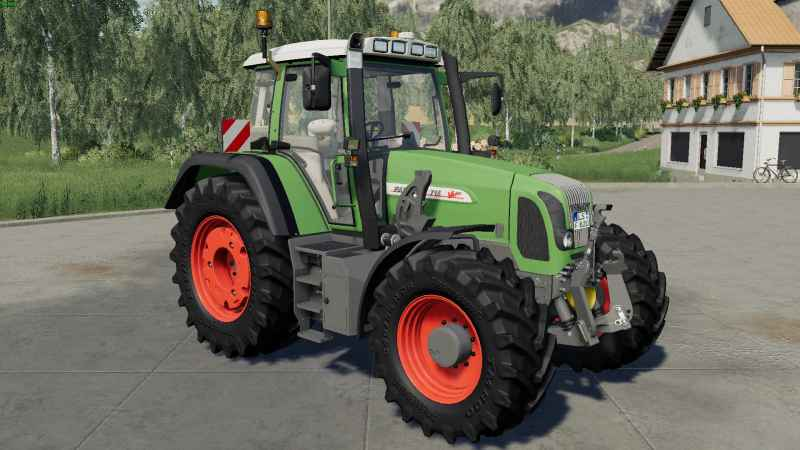 fendt-favorit-700800-vario-pack-v2-0_2