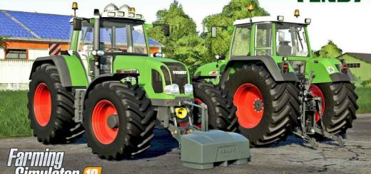 fendt-favorit-916-926-serie-tms-vario-1-1_1