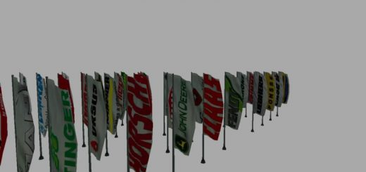 flags-pack-v1-0-0-0_2