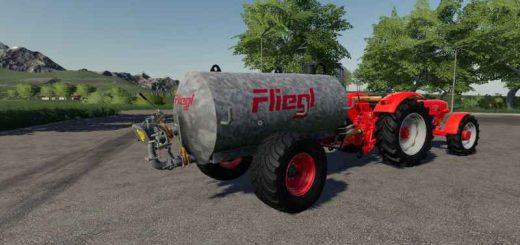 fliegl-5000-1-0-0-0_3