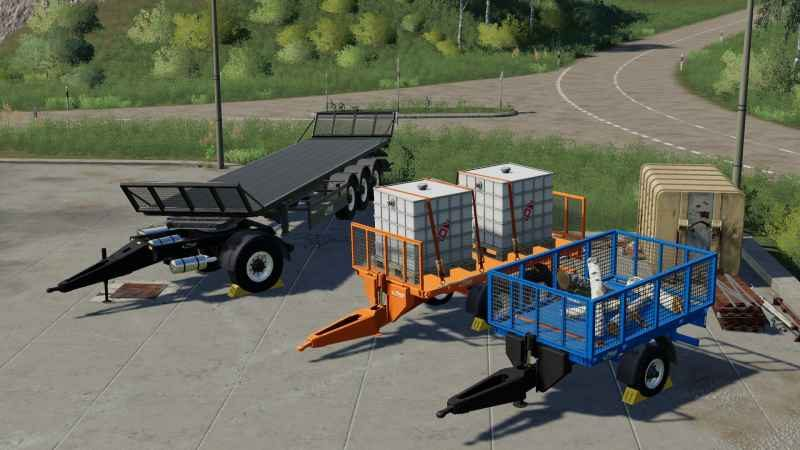 fliegl-bpt-pack-v1-0-0-0_1