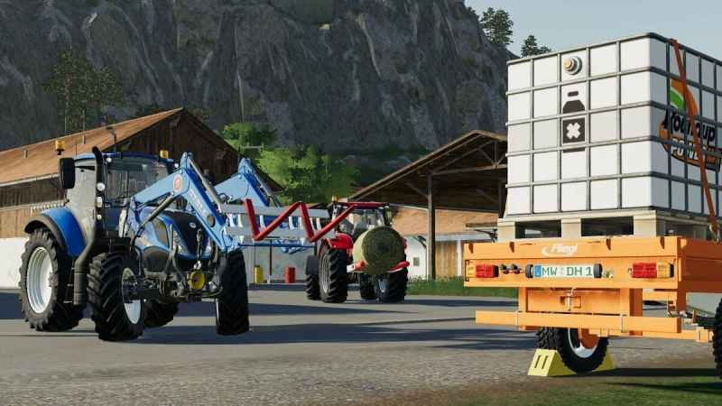 fliegl-bpt-pack-v1-0-0-0_2