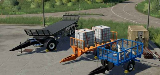 fliegl-bpt-pack-v1-0-1-0_1