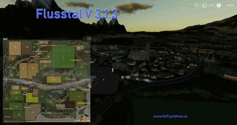 flusstal-xxl-english-3-1-3-final-3-1-3_1