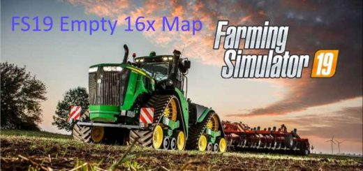 fs19-16x-empty-map-1-0_1
