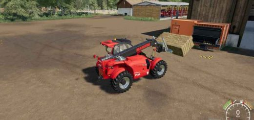 fs19-bio-heating-plant-by-stevie_3