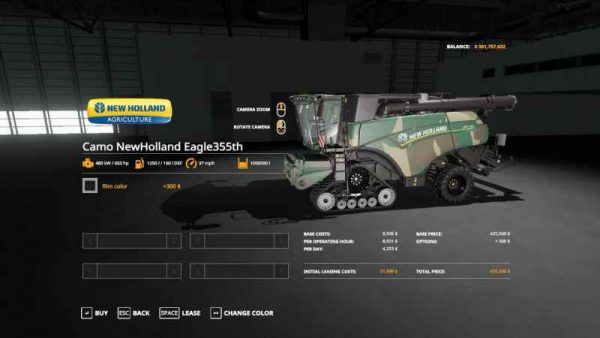 fs19-camo-newholland-eagle355th-pack-ve-1-0_1