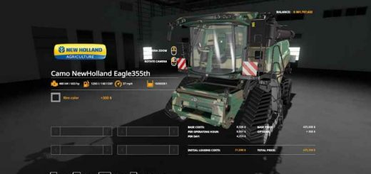 fs19-camo-newholland-eagle355th-pack-ve-1-0_2