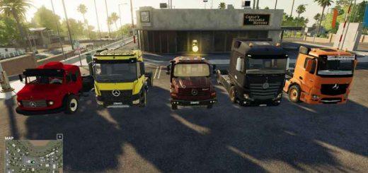 fs19-mods-pack-mercedes-trucks-pack_1