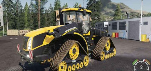 fs19-new-holland-t9-series-by-stevie_8