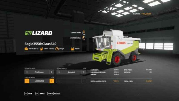 fs19eagle355thclaas540-pack-1-0_1