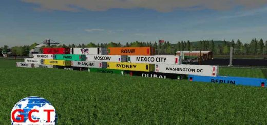 fs19gctcontainerpackbob51160-v-1-0-0-5_3