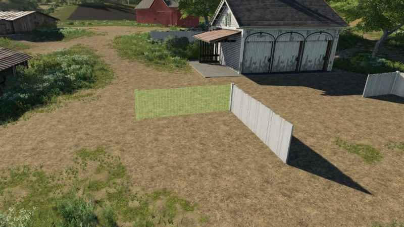 fs19woodenfencesplaceable-1-0_2