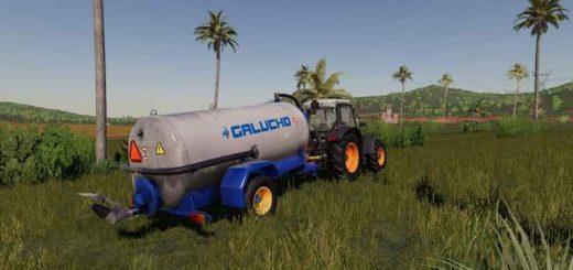 galucho-cg9000l-1-0-0-0_1