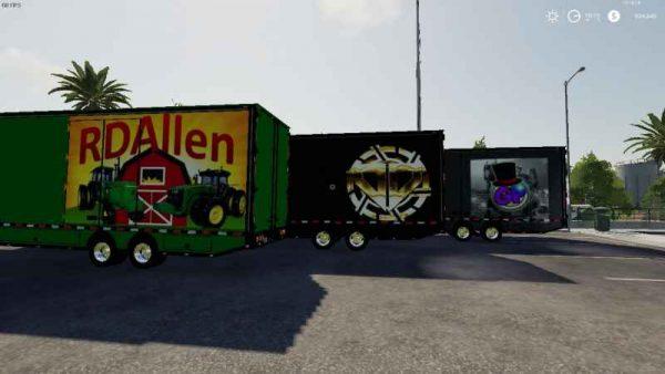 garrett-plays-ddg-and-rdallen-trailer-1-0-0_1