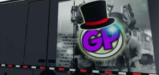 garrett-plays-ddg-and-rdallen-trailer-1-0-0_4