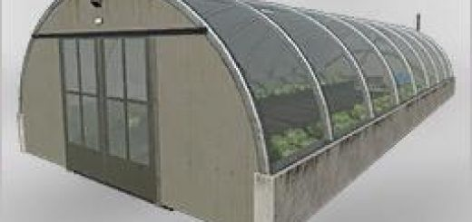 greenhouse-pack-placeable-1-0-0-0_2