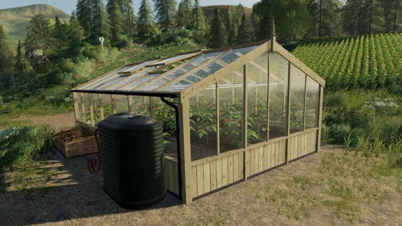 greenhouses-v1-0-0-0_2