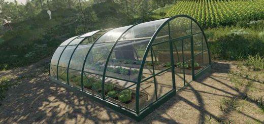 greenhouses-v1-0-0-0_3