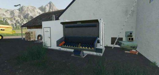 heating-plant-v1-0-0-0_1