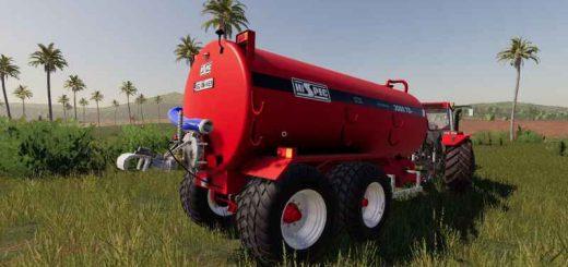 hispec-3000-gallon-tanker-1-0-0-0_2