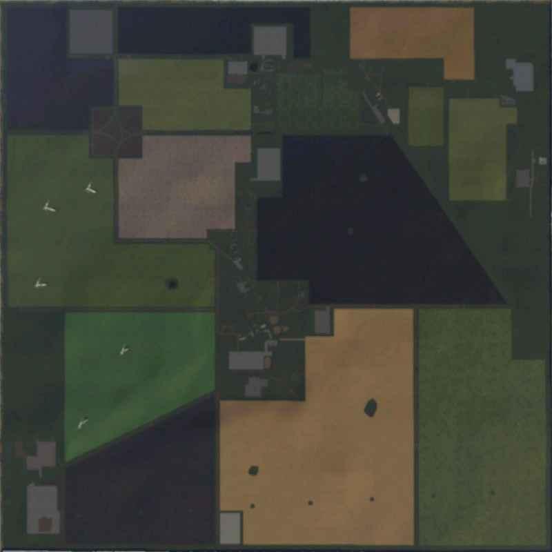 hohenbrunzow-map-v2-0_5