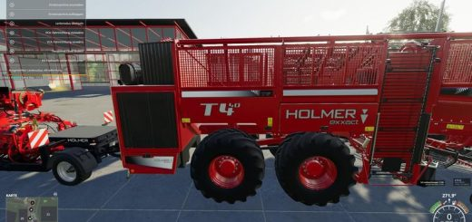 holmer-pack-for-potatoes-and-sugar-beets-v1-0-0-1_1