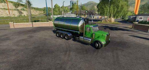 hooklift-liquid-tank-1-0-0-0_2