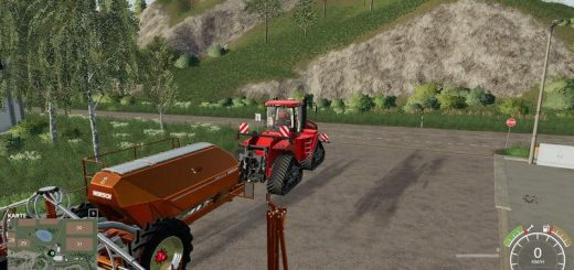 horsch-maestro-12sw-with-color-choice-v1-0_1