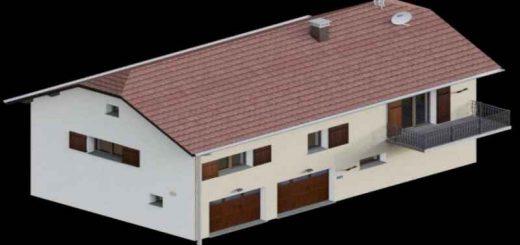 house-of-france-v1-0-0-0_1