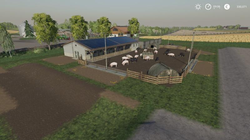 huge-pig-enclosure-v1-0-0-0_1